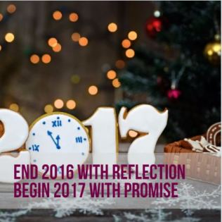 end-with-reflection-begin-with-promise