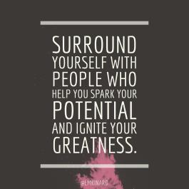 ignite-you-greatness